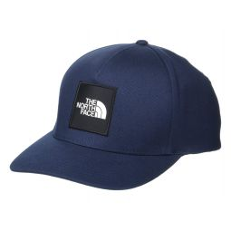Keep It Structured Ball Cap