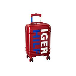 Tommy Hilfiger Mondo 20 Upright