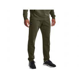 Rival Fleece Pants