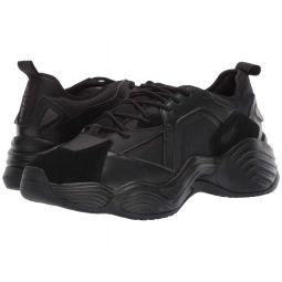 Fashion Chunky Sneaker