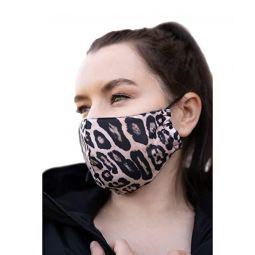Mindful Mask - Set of 2