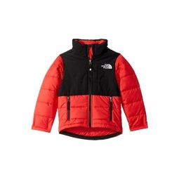 North Peak Insulated Jacket (Little Kidsu002FBig Kids)