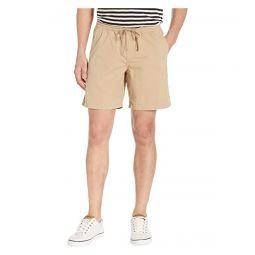 Range Shorts 18