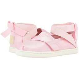 Alpargata Ballerina (Toddler/Little Kid)