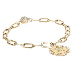 The Elements Star Bracelet