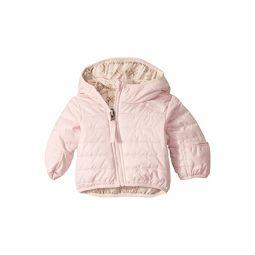 Reversible Perrito Jacket (Infant)