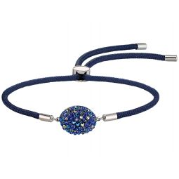 Power Collection Water Element Bracelet