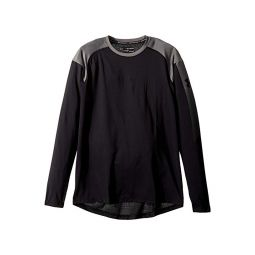 Raid Long Sleeve (Big Kids)