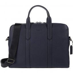 Metropolitan Soft Briefcase