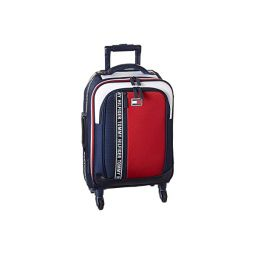 Tommy Hilfiger 20 Sport Evolution Upright