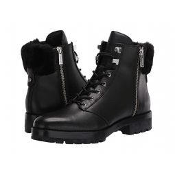 Rosario Ankle Boot