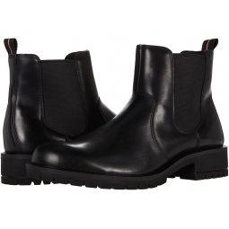 ECCO Elaina Chelsea Boot II