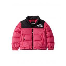 1996 Retro Nuptse Down Jacket (Little Kidsu002FBig Kids)