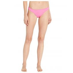 Pop Surf Moderate Swim Bottoms