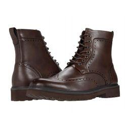 Klay Lug Wt Boot