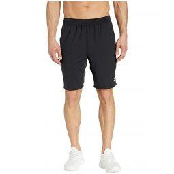 4KRFT Sport Ultimate 9 Knit Shorts
