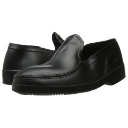 Rubber Moccasin