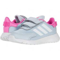 adidas Kids Tensor (Infantu002FToddler)