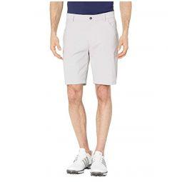 adicross Five-Pocket Shorts