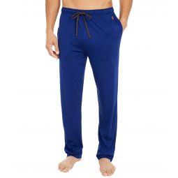 Supreme Comfort Covered Waistband PJ Pants