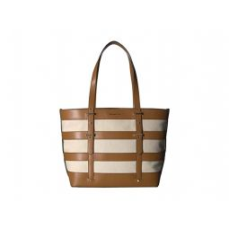 Marie Large Cage Tote