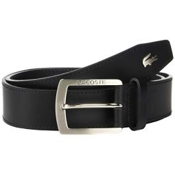 Thick Buckle Belt