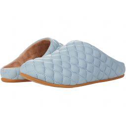 Chrissie Padded Slippers