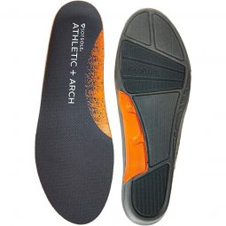Athletic + Arch Insole