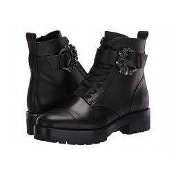 Frieda Ankle Boot