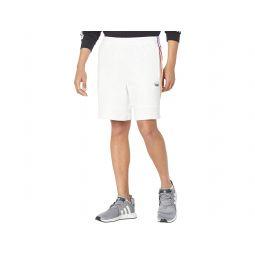 adidas Originals Sport Foundation Sweatshorts