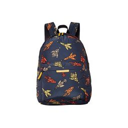 Rockets Backpack