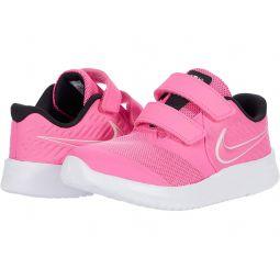 Nike Kids Star Runner 2 (Infantu002FToddler)