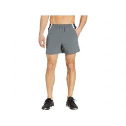 Under Armour UA Launch SW 5 Shorts