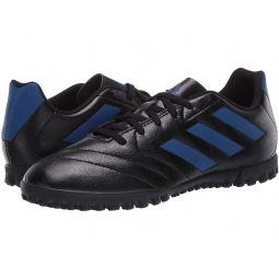 adidas Kids Goletto VII TF J Soccer (Little Kidu002FBig Kid)