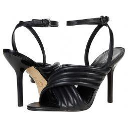 MICHAEL Michael Kors Royce Sandal