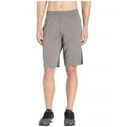 A.C.E. Knit 11 Shorts