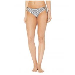 Print Beach Classics Full Swim Bottoms