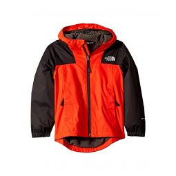 Warm Storm Jacket (Little Kidsu002FBig Kids)