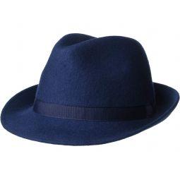 Felt Fedora Hat (Toddler/Little Kids/Big Kids)