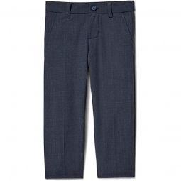 Wool Dress Pants (Toddler/Little Kids/Big Kids)