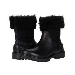 Tredtray Pull-On Boot