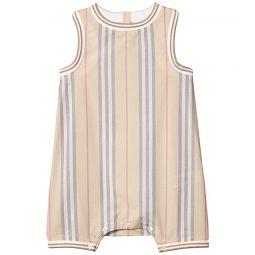 Chet Stripe One-Piece (Infant)