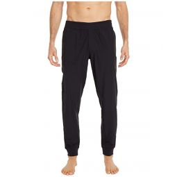 Co-Op Pants