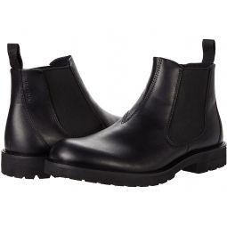Jamestown Chelsea Boot