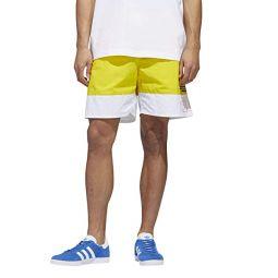 adidas Originals Pride Freestyle Shorts