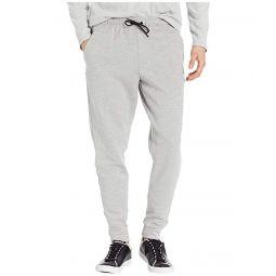 ID Stadium Full Zip Pants