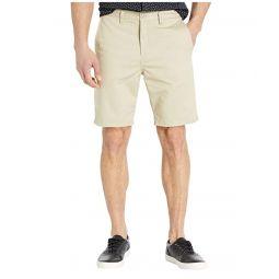 Vans Authentic Stretch Shorts 20