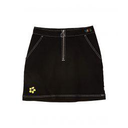 Vans Brighton Skirt