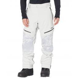 TC Stretchy Softshell Pants