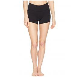 Airbrush Shorts
